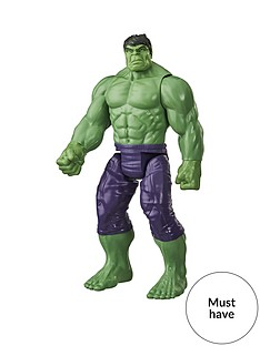 marvel-avengers-titan-hero-series-blast-gear-deluxe-hulk-action-figure
