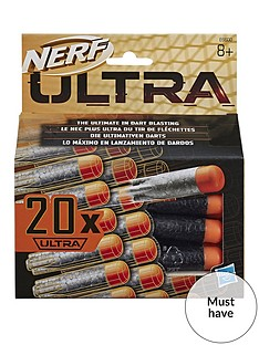 nerf-ultra-one-20-dart-refill