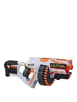 NERF Nerf Ultra One Blaster Picture