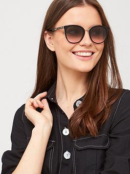 love-moschino-nbspcat-eye-sunglasses