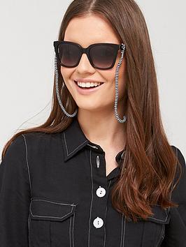 m-missoni-wayfarer-sunglassesnbsp