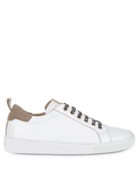 mint-velvet-allie-leopard-lace-trainers-white