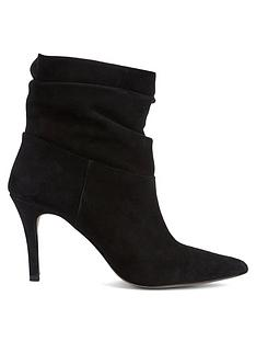 mint-velvet-anya-suede-slouchy-boots-black