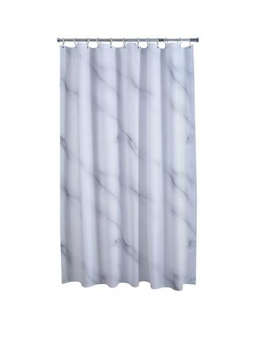 Shower Rails Curtains Showers