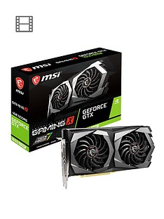 msi-geforce-gtx-1650-super-gaming-x