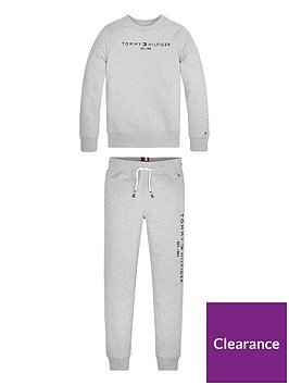 tommy-hilfiger-boys-essential-2-piece-jog-set-light-grey