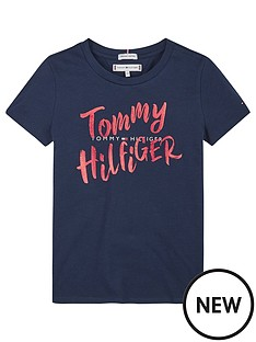 tommy-hilfiger-girls-large-graphic-short-sleeve-t-shirt