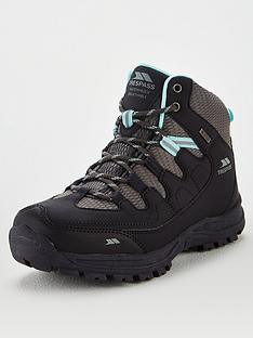 trespass-mitzi-mid-walking-boot