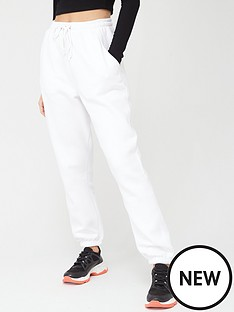 missguided-missguided-oversized-90s-joggers-white