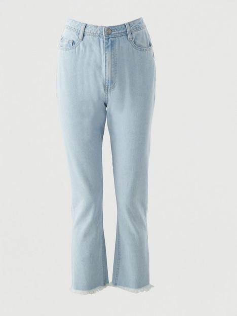 missguided-missguidednbspwrath-light-wash-denim-jeans-blue
