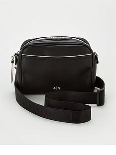 armani-exchange-cross-body-bag-black