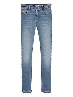 tommy-hilfiger-girls-nora-skinny-jeans