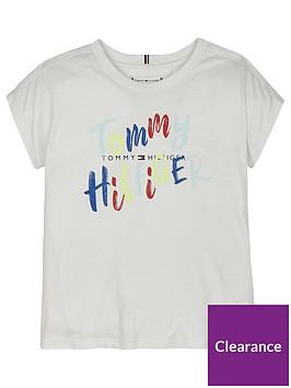 tommy-hilfiger-girls-fluro-graphic-short-sleeve-t-shirt-white