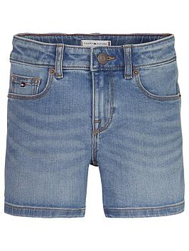 tommy-hilfiger-girls-nora-denim-shorts-light-blue
