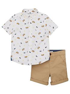 v-by-very-boys-printed-shirt-and-woven-short-set-multi