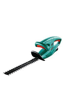 bosch-bosch-easyhedgecut-12-35-1x-25ah-cordless-hedgecutter