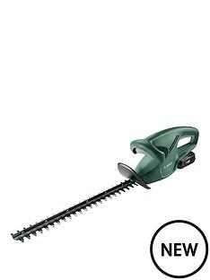 bosch-bosch-cordless-45cm-hedgetrimmer-easyhedgecut-18-45-18v