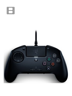 razer-raion-arcade-gamepad-for-ps4