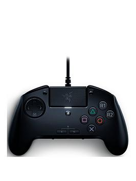 Razer   Raion Arcade Gamepad For Ps4