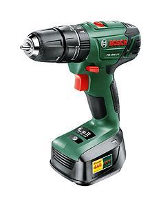 bosch-cordless-hammer-drill-psb100-li-2-and-battery-18v