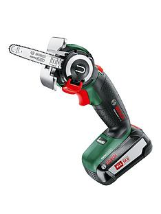 bosch-advancedcut-18-cordless-garden-saw-with-18v-rechargeable-battery