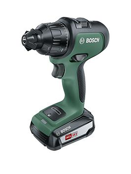 bosch-advancedimpact-18-cordless-impact-driver-drill-with-rechargeable-battery-18v