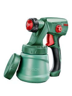 bosch-bosch-corded-paint-spray-gun-pfs-2000-allpaint-440w