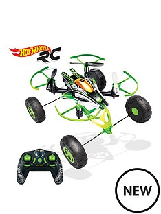 hot-wheels-monster-x-terrain