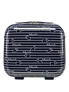 radley-dog-stripe-vanity-case-ink