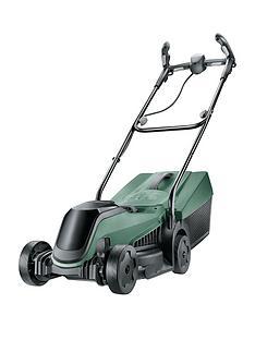bosch-cordless-citymower-18-lawnmower