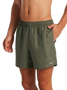 nike-swim-5-inch-essential-lap-swim-shorts-olive