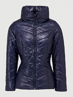 v-by-very-ultra-lightweight-paddednbspjacket-navy