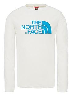 the-north-face-the-north-face-boys-easy-long-sleeve-t-shirt