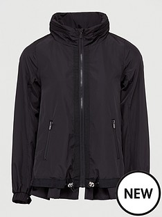 v-by-very-lightweight-waterproof-jacket-black