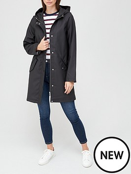v-by-very-valuenbsprubberised-jacket-with-hood-back