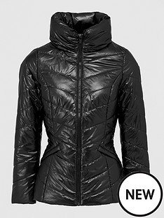 v-by-very-ultra-lightweight-paddednbspjacket-black