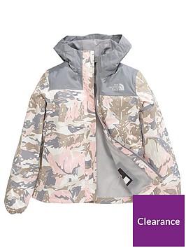 the-north-face-girla-resolve-camo-rain-jacket-pinkcamo