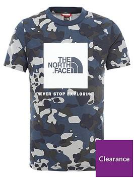 the-north-face-boys-box-t-shirt
