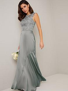 chi-chi-london-abbilee-dress-sage