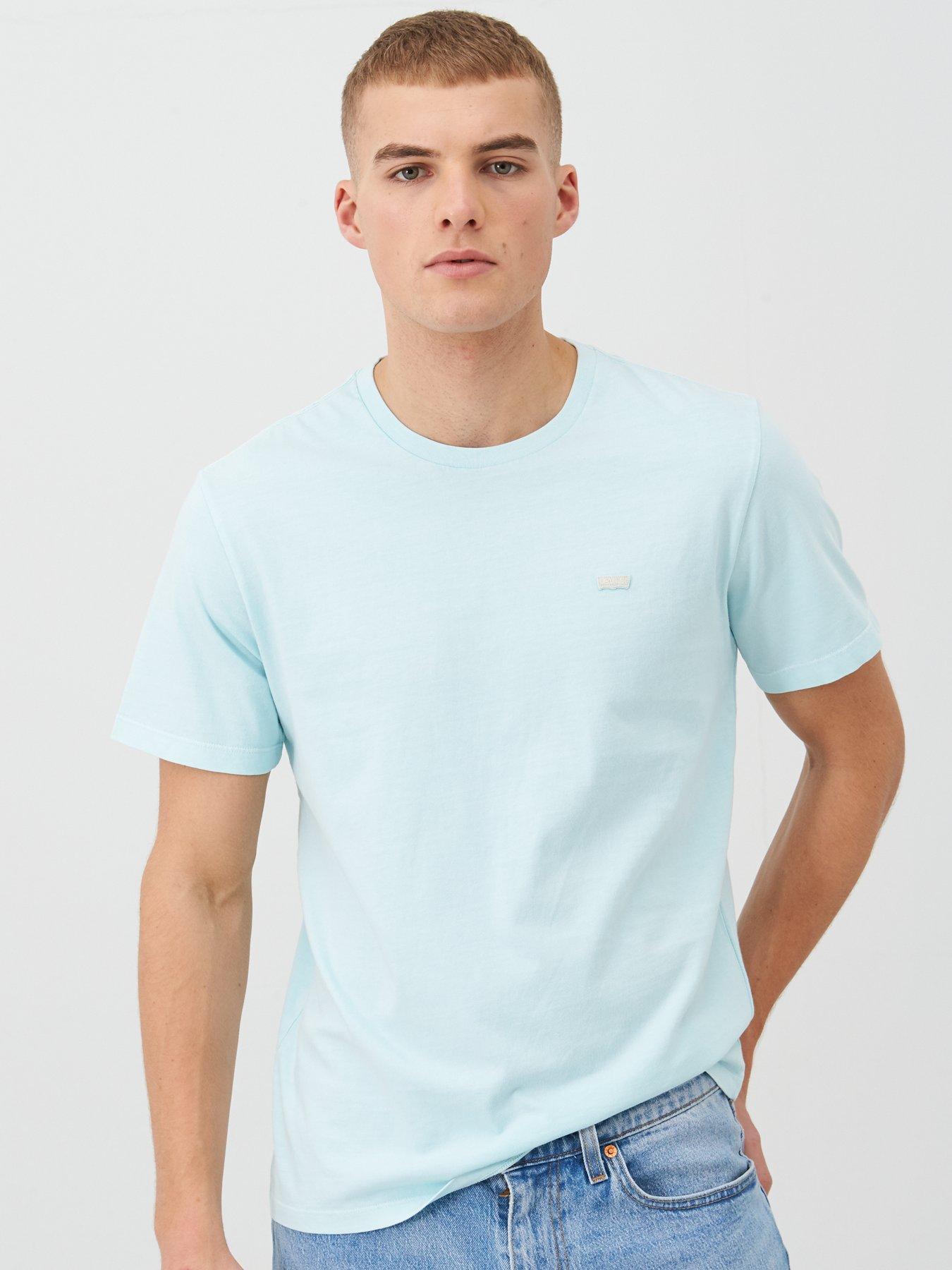 BIG SM EXTREME SPORTSWEAR Shirt T-Shirt Stretch Shirt Polo Shirt 2738