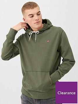 levis-original-overhead-hoodie-olive