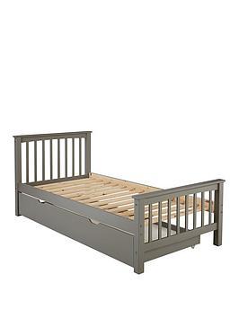 novara-kids-single-bed-frame-excludes-trundle