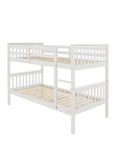 novara-bunk-bed-white