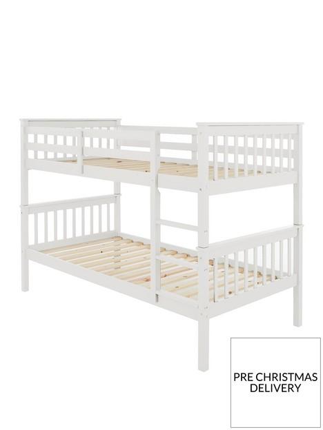novara-bunk-bed