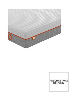 dormeo-octasmart-hybrid-mattress-medium-firm