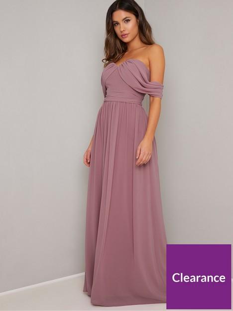 chi-chi-london-albanie-dress-pink