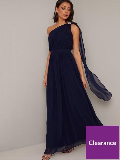 chi-chi-london-petrina-dress-navy