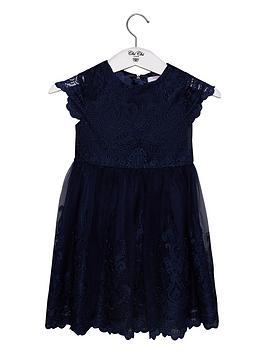 chi-chi-london-girls-april-dress-navy