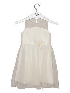 chi-chi-london-girls-saffie-dress-cream