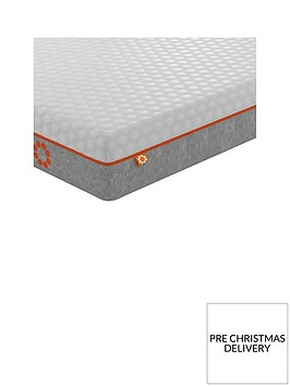 dormeo-octasmart-hybrid-deluxe-mattress-mediumsoft